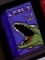 Crocs III.png