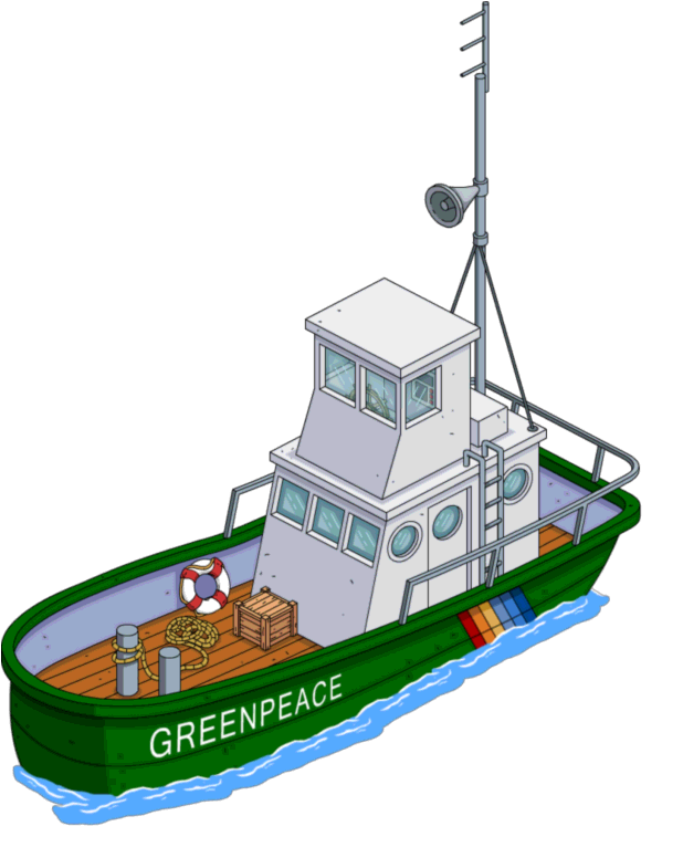 Greenpeace Boat.png