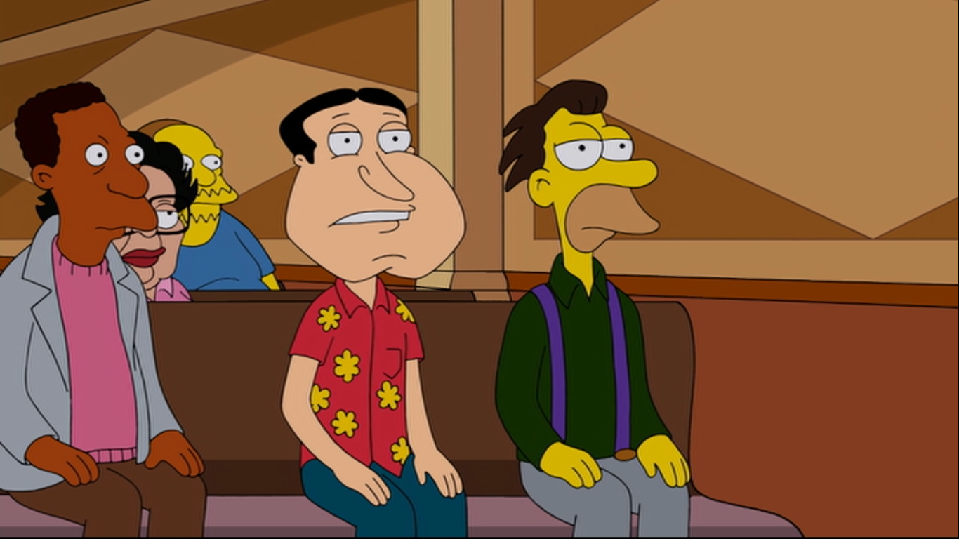 Lenny and Quagmire.png