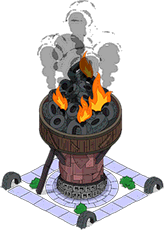 Lit Up Springfield Games Cauldron.png