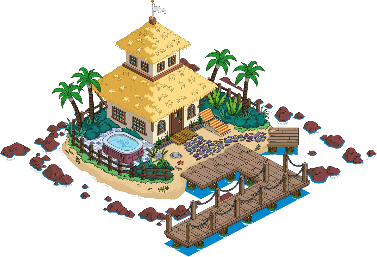 Private Island L2.png