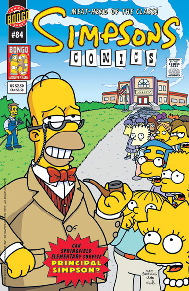 Simpsons Comics 84.jpg