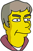 Tapped Out Manacek Icon - NecklessAnnoyed.png