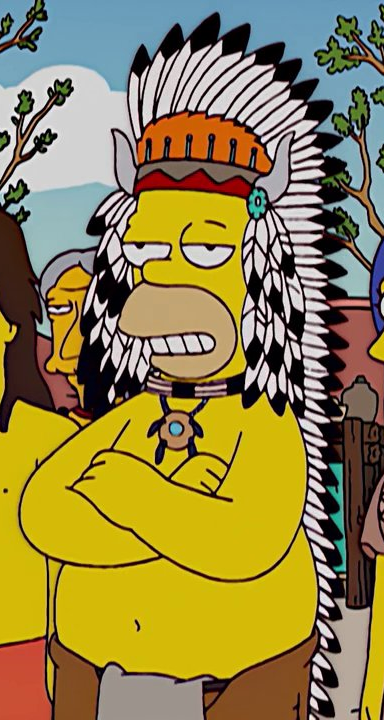 Chief Homer.png