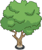 Holo-Tree 1.png