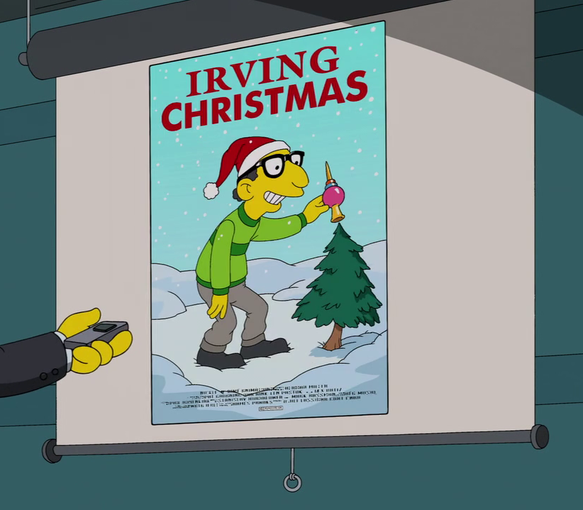 Irving Christmas.png