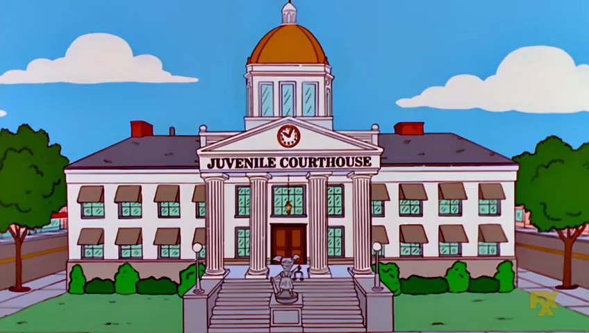 Juvenile Courthouse.png