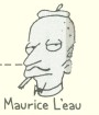 Maurice Leau.png