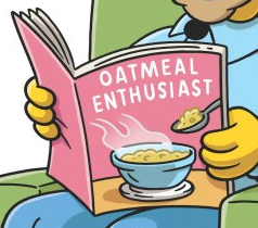 Oatmeal Enthusiast.png