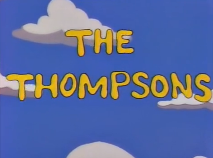 SimpsonsTitleThompsons.png