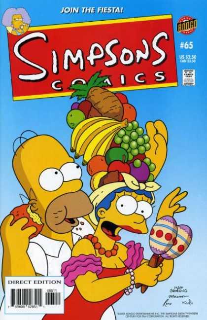 Simpsons Comics 65.jpg