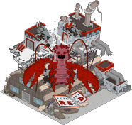 Soilant Red Factory 5.png
