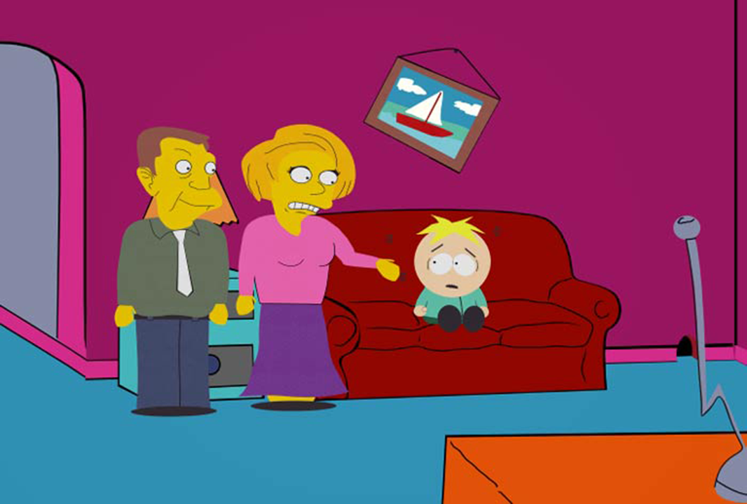 South Park - Simpsons Already Did It (Deleted scene).png