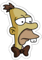 Tapped Out Freak1 icon.png