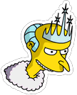 Tapped Out White Witch Burns Icon.png