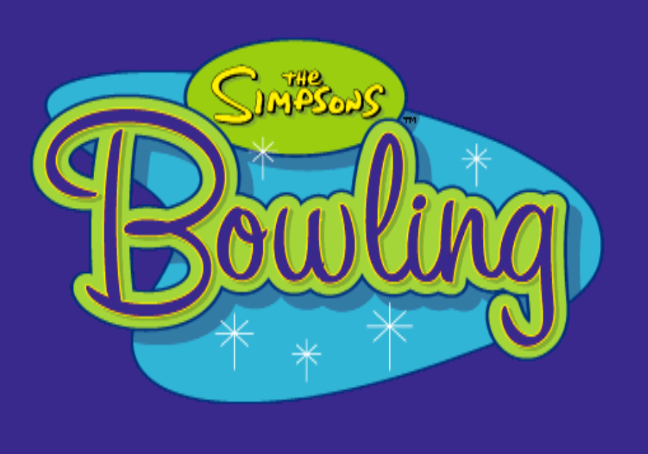 The Simpsons Bowling.png