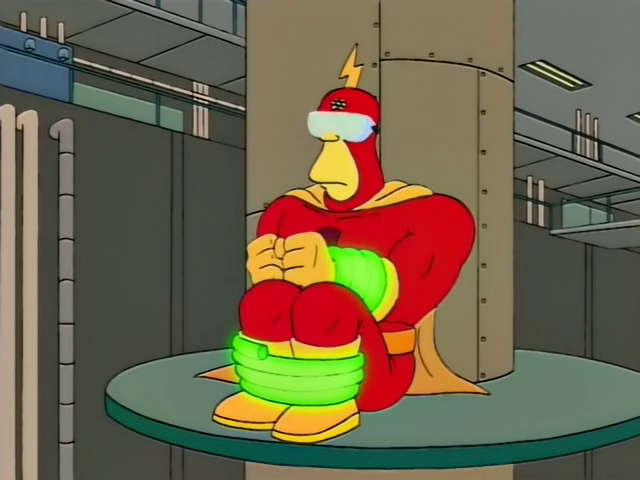 Wolfcastle as Radioactive Man.png