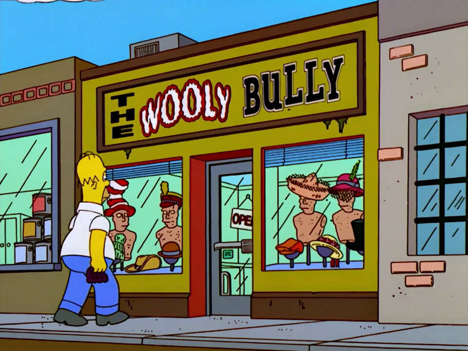 Wooly bully.png
