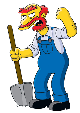 Groundskeeper Willie.png
