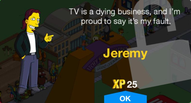 Jeremy Unlock.png