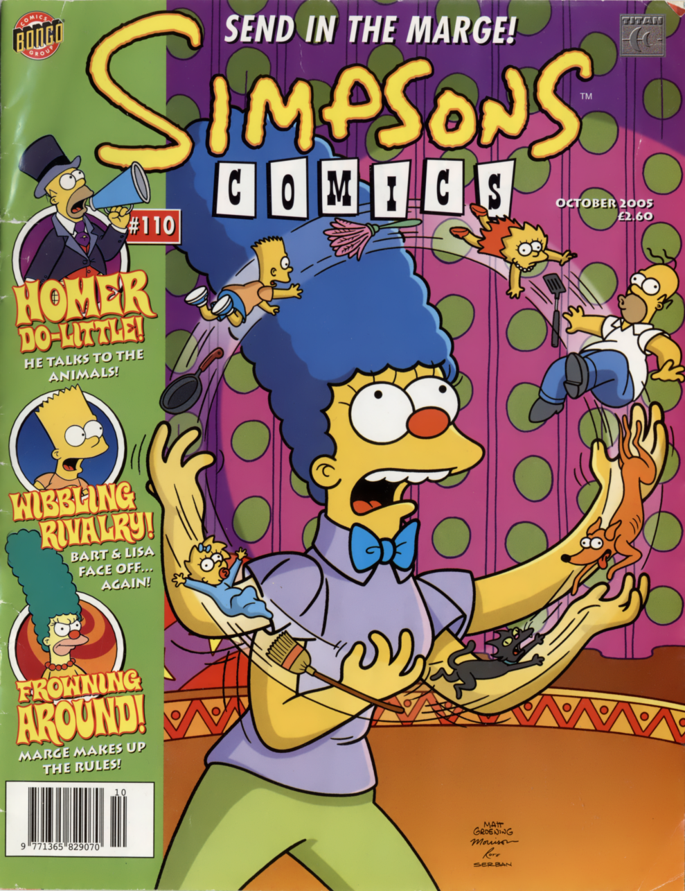 Simpsons Comics 110 (UK).png