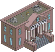 Springfield Hall of Records.png