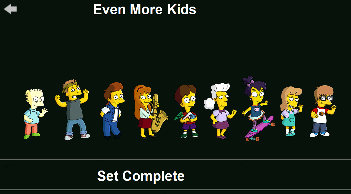 TSTO Even More Kids.png