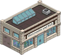 Tapped Out Abercrombie & Rich.png