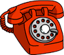 Tapped Out Phone Icon.png