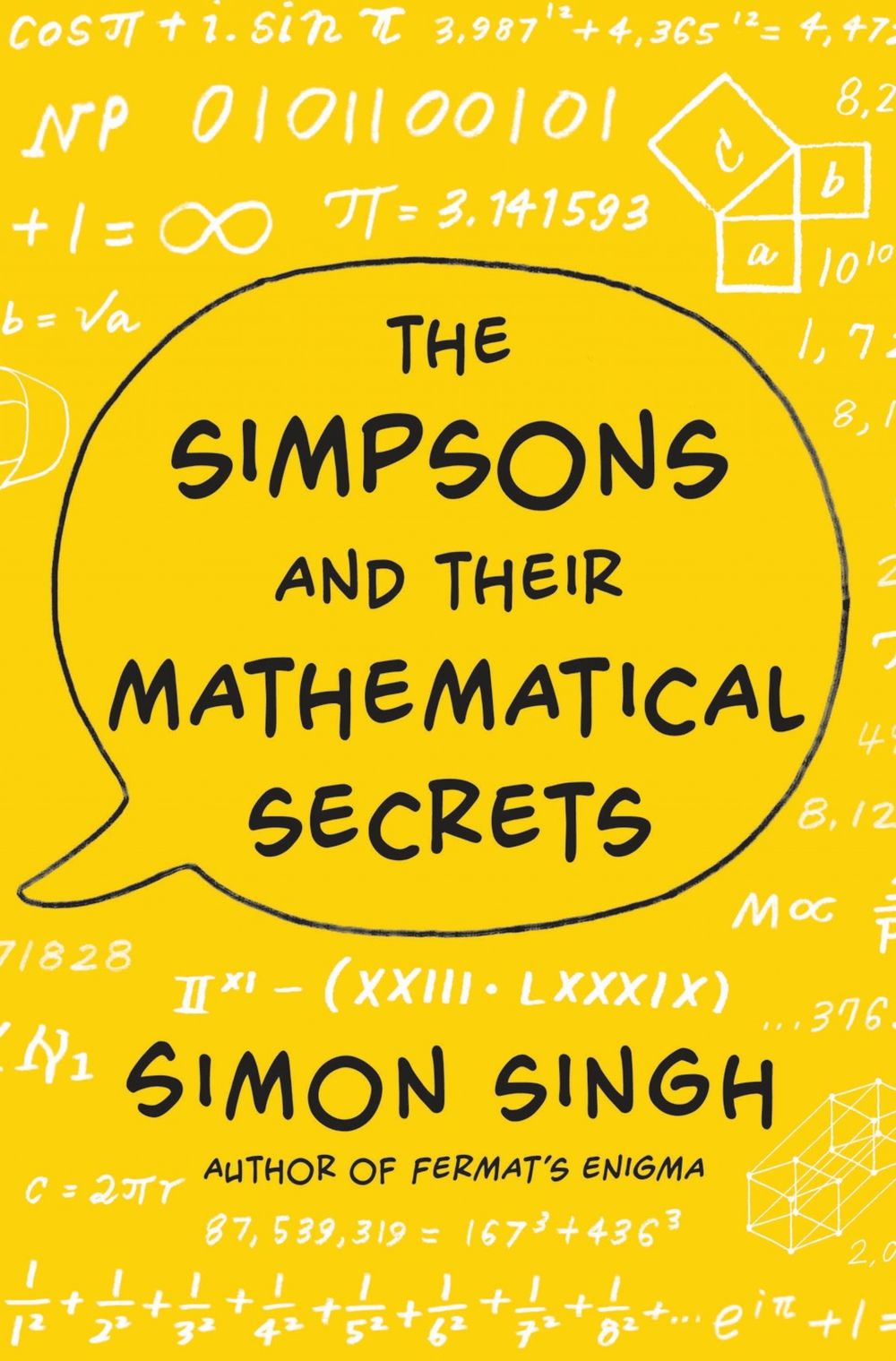 The Simpsons and Their Mathematical Secrets.png