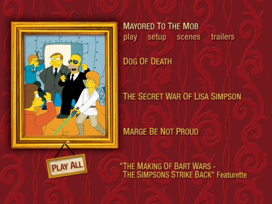 Bart Wars Main.png