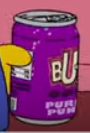 Buzz Purple Punch.png