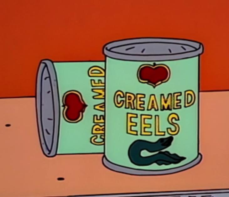 Creamed Eels.png