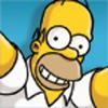 HomerJSimpson-TwitterAccount.png