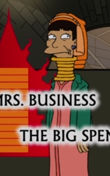 Mrs. Business.png