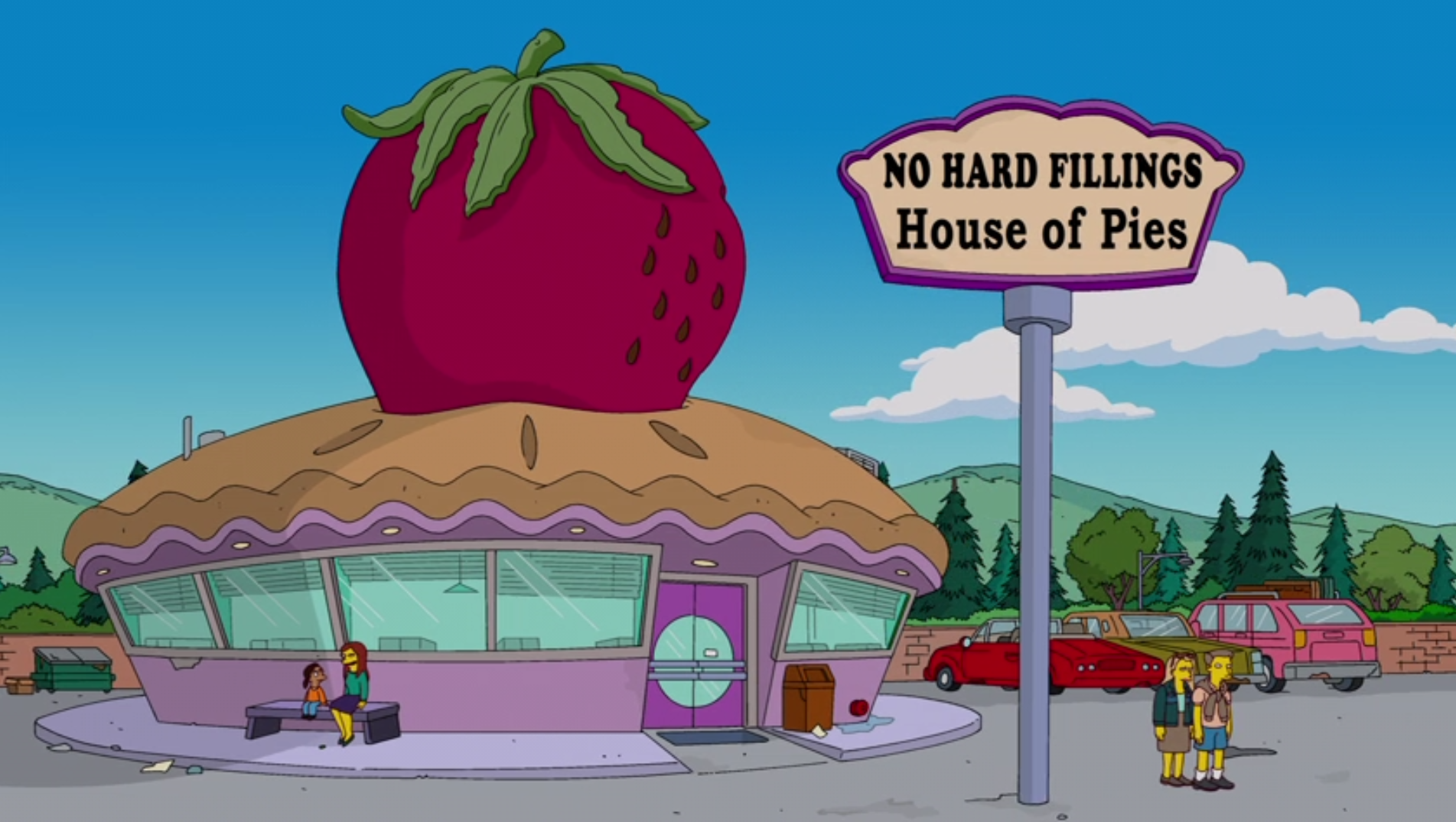 No Hard Fillings House of Pies.png