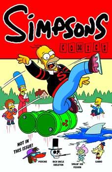 Simpsons Comics 183.jpg