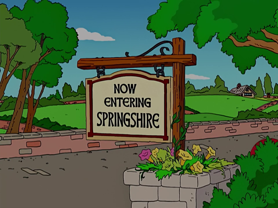 Springshire Marge's Son Poisoning.png