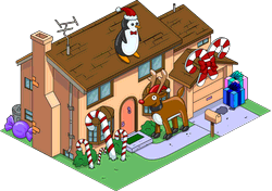 Tapped Out Tacky Festive Simpson House L1 melted.png