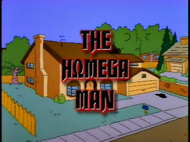 The Homega Man - Title Card.png