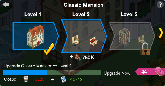 Classic Mansion Level Up.png