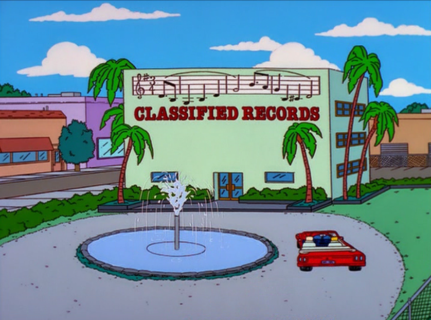 Classified Records.png