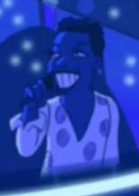 Fantasia Barrino (character).png