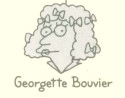 Georgette Bouvier.png