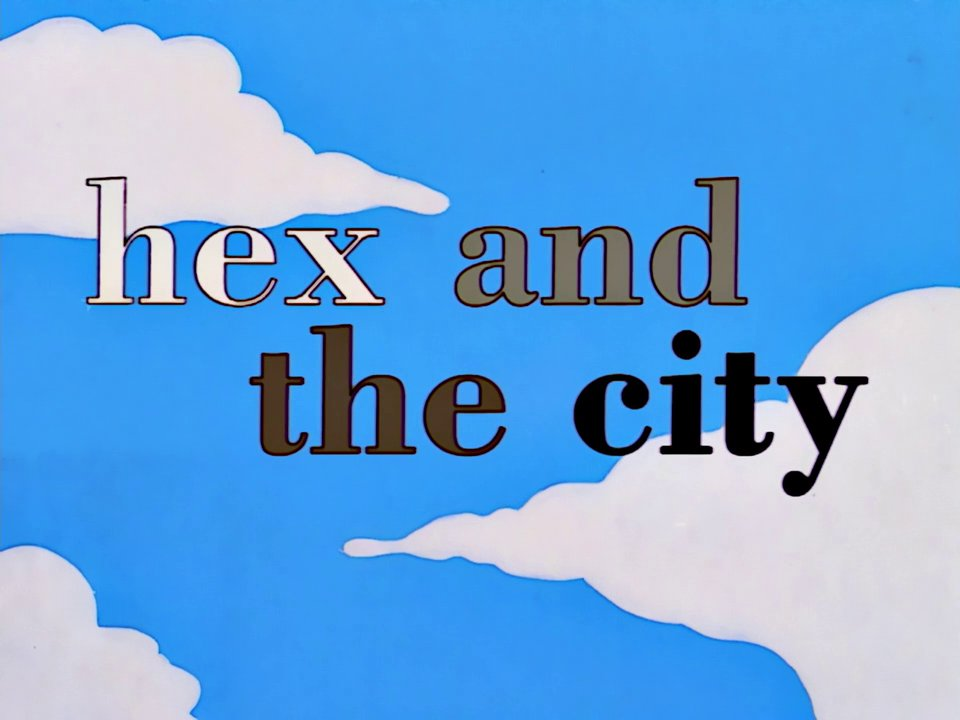 Hex and the City.png