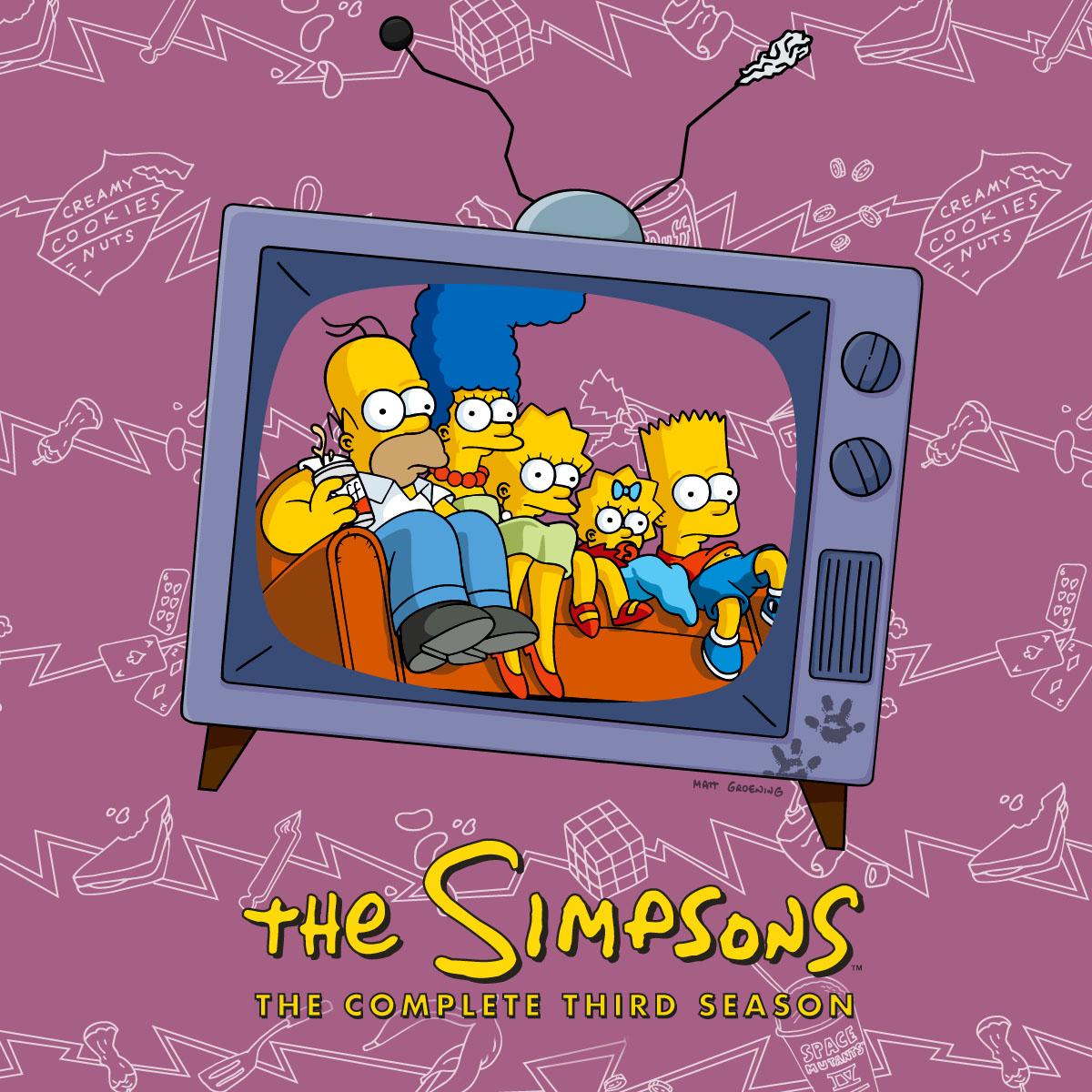 Season 3 iTunes logo.jpg