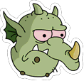 Tapped Out Kearneymon Icon.png