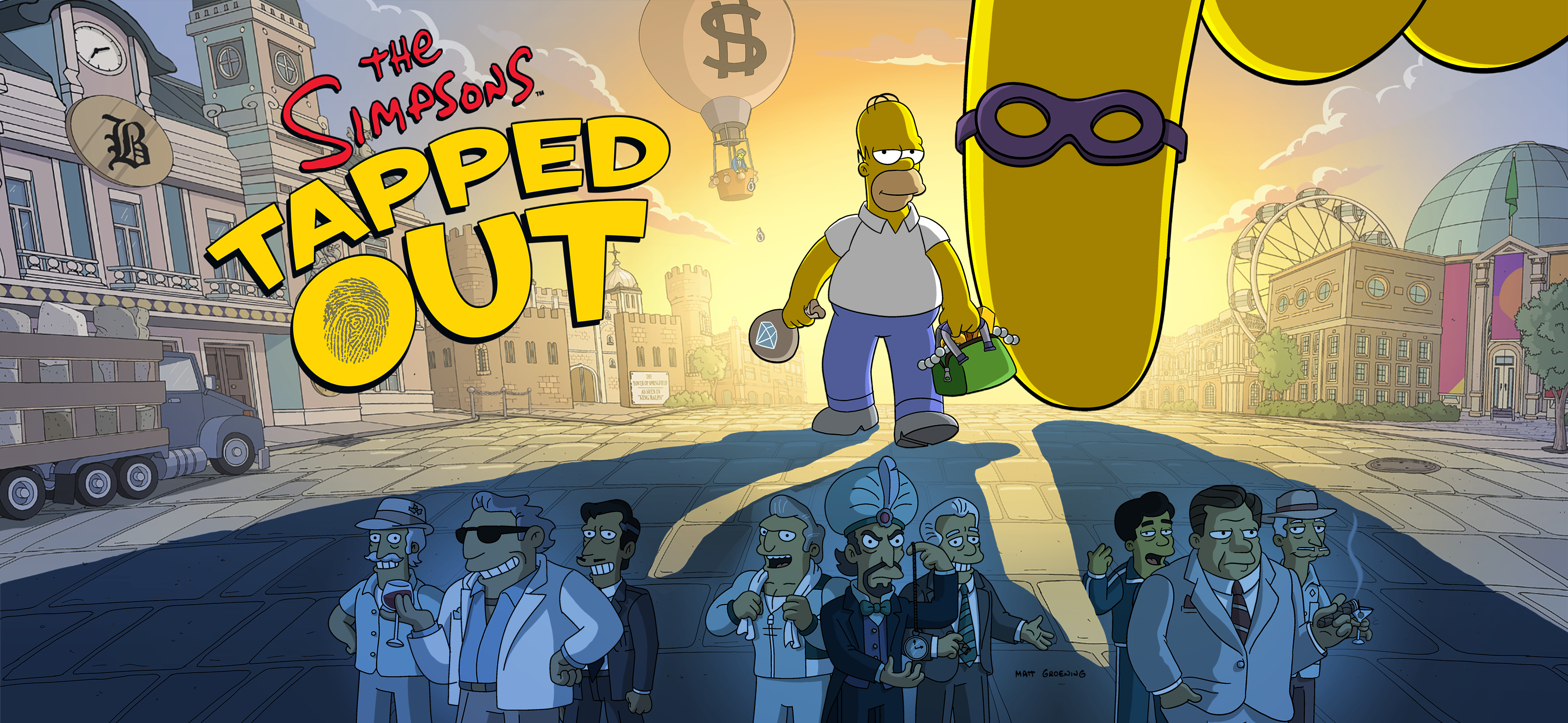 The_Springfield_Jobs_Splash_Screen.png