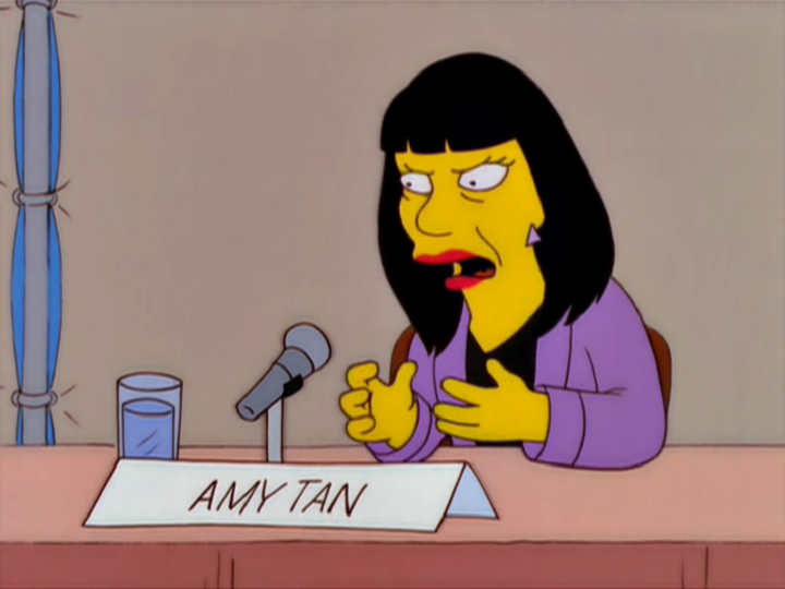 Amy Tan (character).png