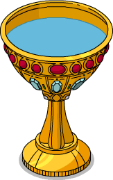 Bling Cup.png